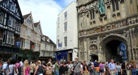 canterbury-christchurch-gate2