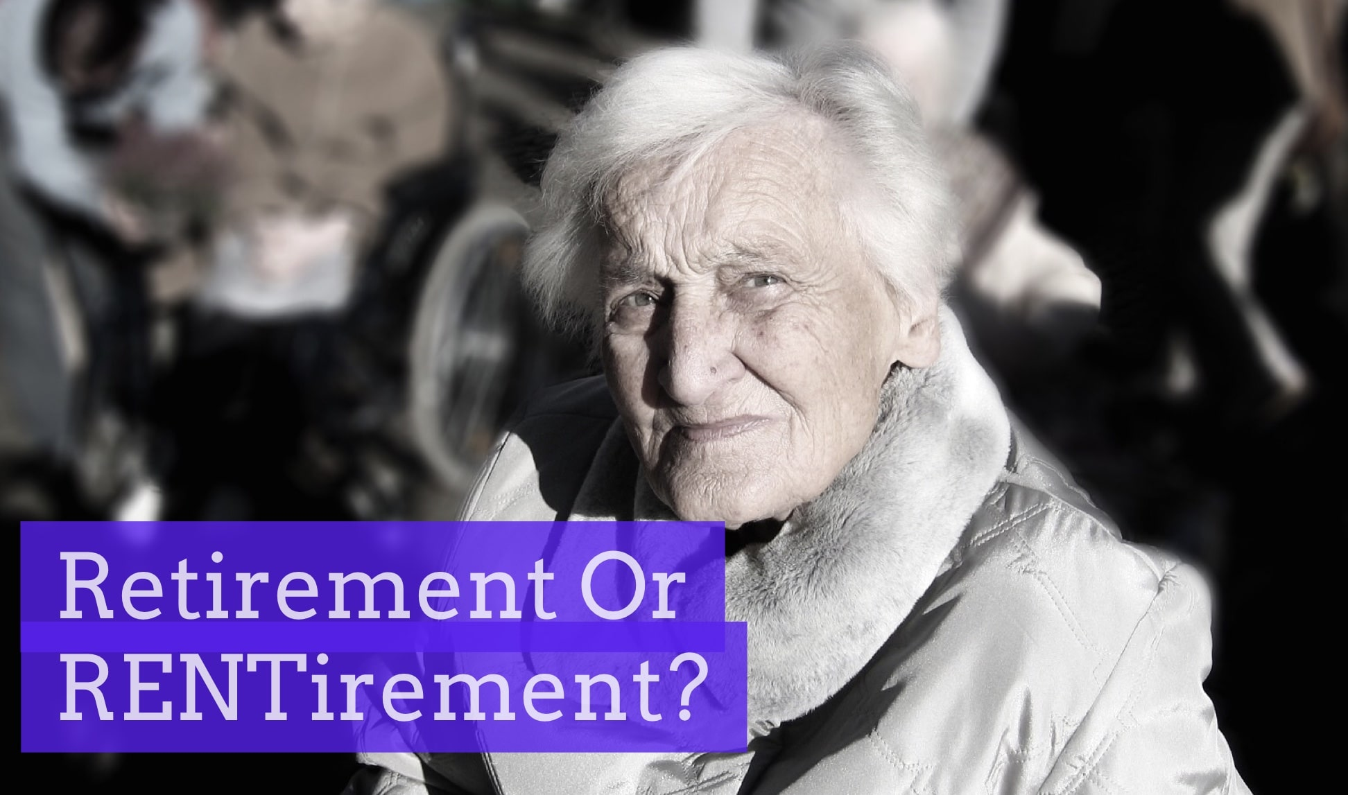 "Canterbury's £160,093,920 ""Rentirement"" – Property Market Time Bomb"