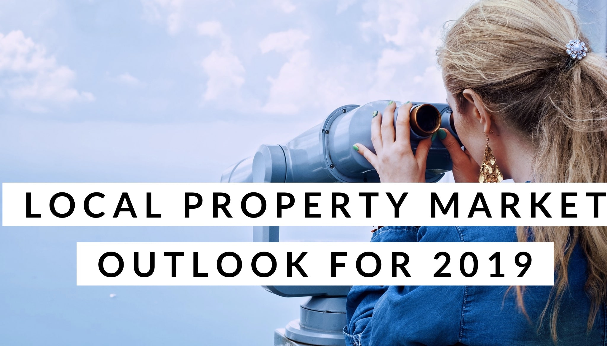 Canterbury Property Market – Outlook for 2019