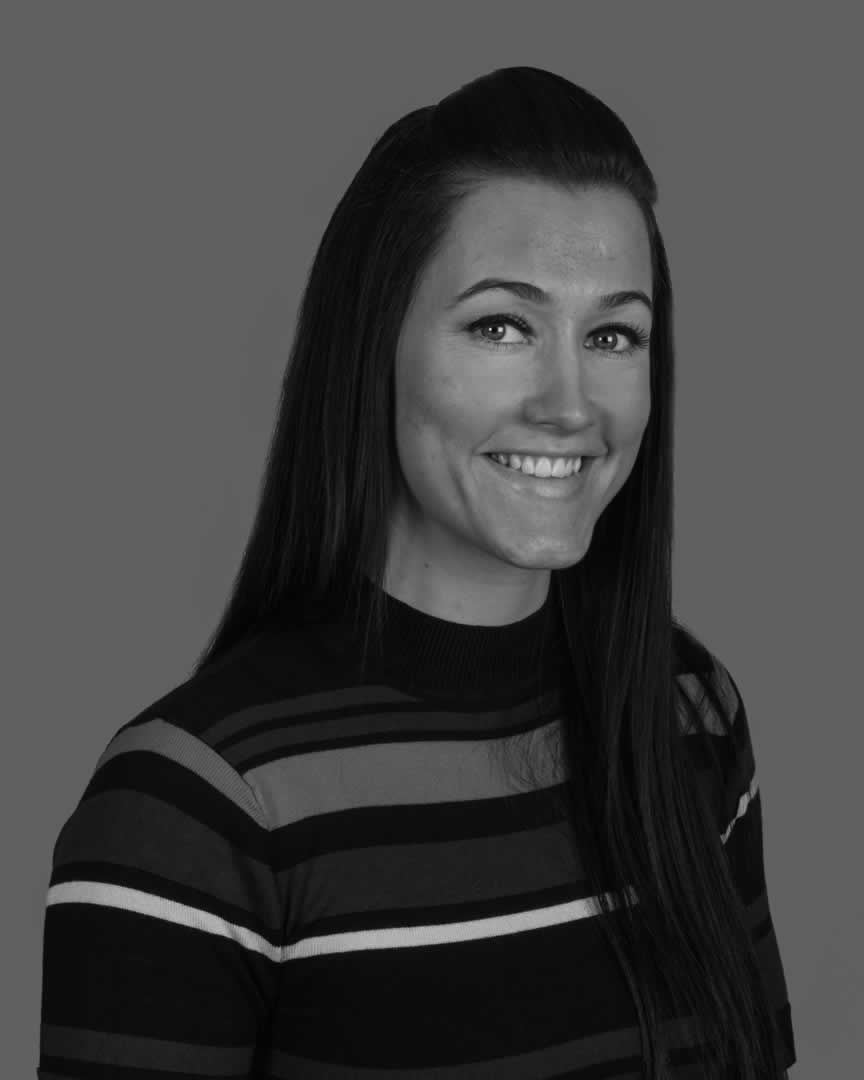 Charlotte Dyer, Lettings Director