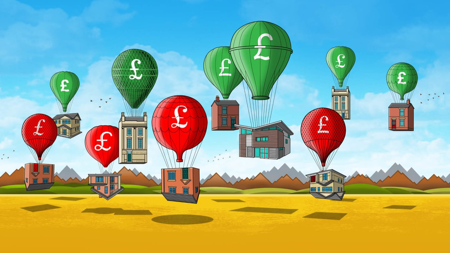 Why you should not Market Your Home at an Inflated Price