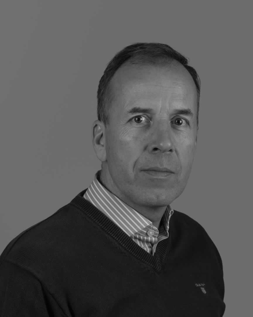 Phillip Goddard, Managing Partner