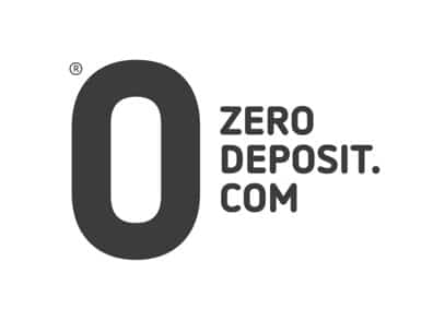 Regal Lettings hand selected partnership with Zero Deposit