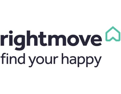 Rightmove visits up 9% in better than expected post Brexit market
