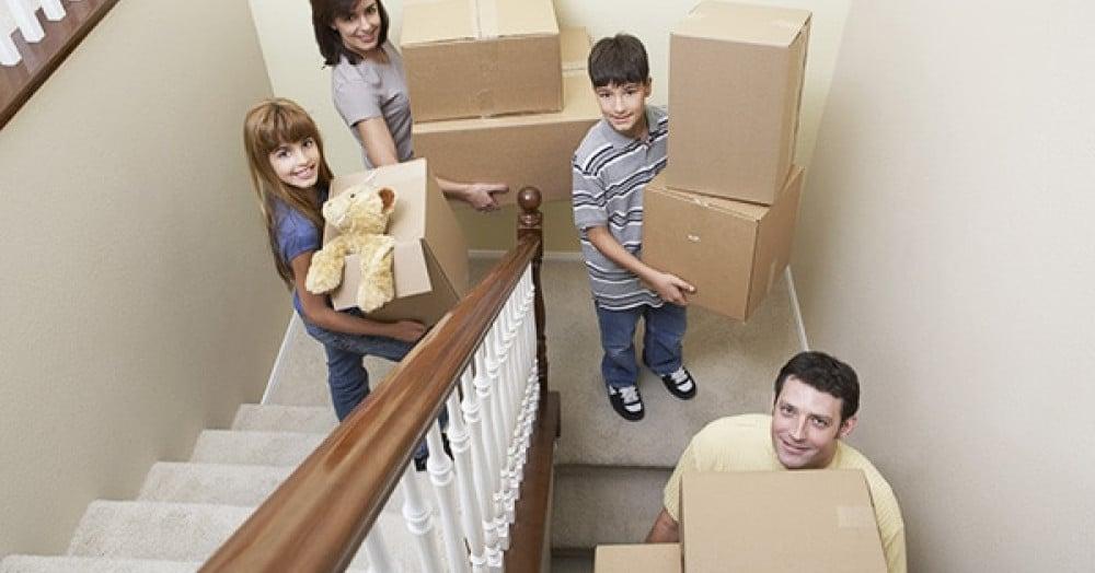 5 common reasons renters move