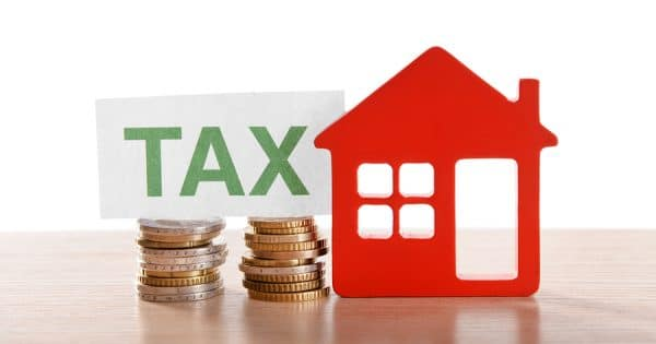 Will Landlords sell their Buy-to-Let properties before the tax changes take effect?